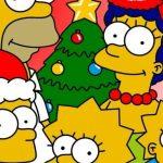 christmas 14 150x150 - 50 ảnh nền Giáng Sinh cực dễ thương cho điện thoại
