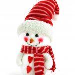 christmas 15 150x150 - 50 ảnh nền Giáng Sinh cực dễ thương cho điện thoại