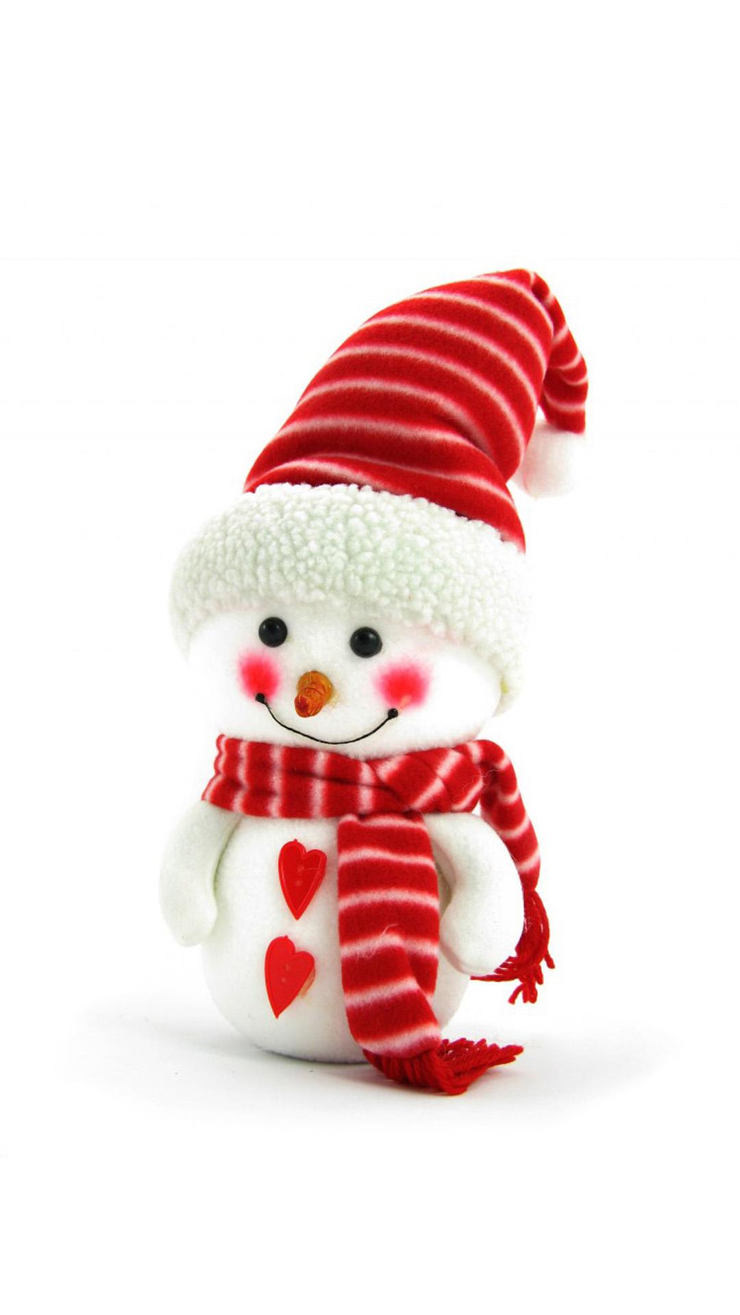 christmas 15 - 50 ảnh nền Giáng Sinh cực dễ thương cho điện thoại