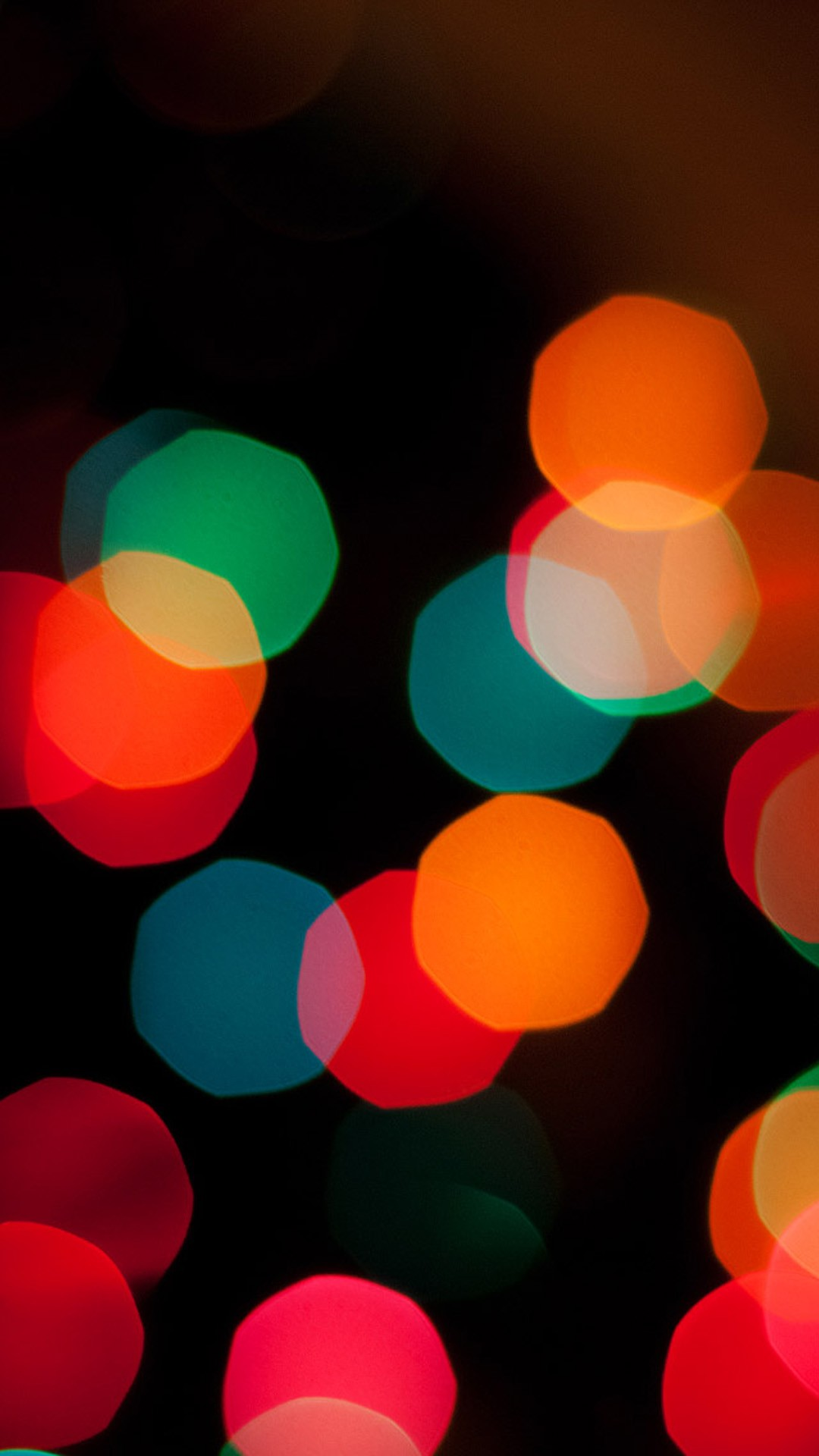 christmas 33 - 50 ảnh nền Giáng Sinh cực dễ thương cho điện thoại