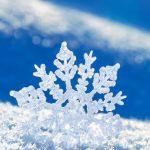 christmas 36 150x150 - 50 ảnh nền Giáng Sinh cực dễ thương cho điện thoại