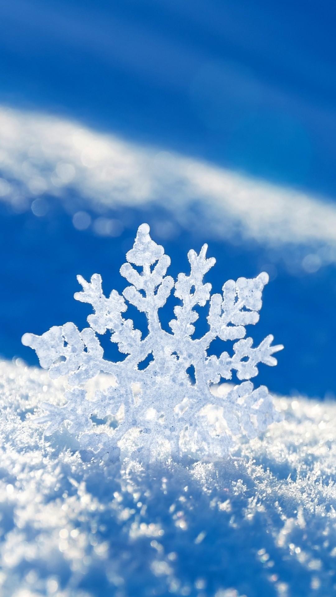 christmas 36 - 50 ảnh nền Giáng Sinh cực dễ thương cho điện thoại