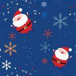 christmas 39 150x150 - 50 ảnh nền Giáng Sinh cực dễ thương cho điện thoại