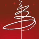 christmas 40 150x150 - 50 ảnh nền Giáng Sinh cực dễ thương cho điện thoại