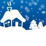christmas 41 150x150 - 50 ảnh nền Giáng Sinh cực dễ thương cho điện thoại