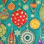 christmas 46 150x150 - 50 ảnh nền Giáng Sinh cực dễ thương cho điện thoại