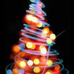christmas 49 150x150 - 50 ảnh nền Giáng Sinh cực dễ thương cho điện thoại