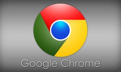 chrome 55 featured 400x240 - Sửa lỗi Chrome bị nhấp nháy liên tục trên Windows 10