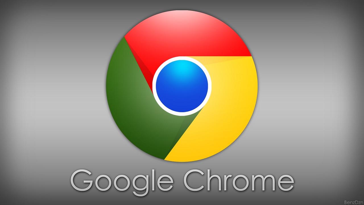 chrome 55 featured - Cách tải toàn bộ trang web về xem offline trên Android