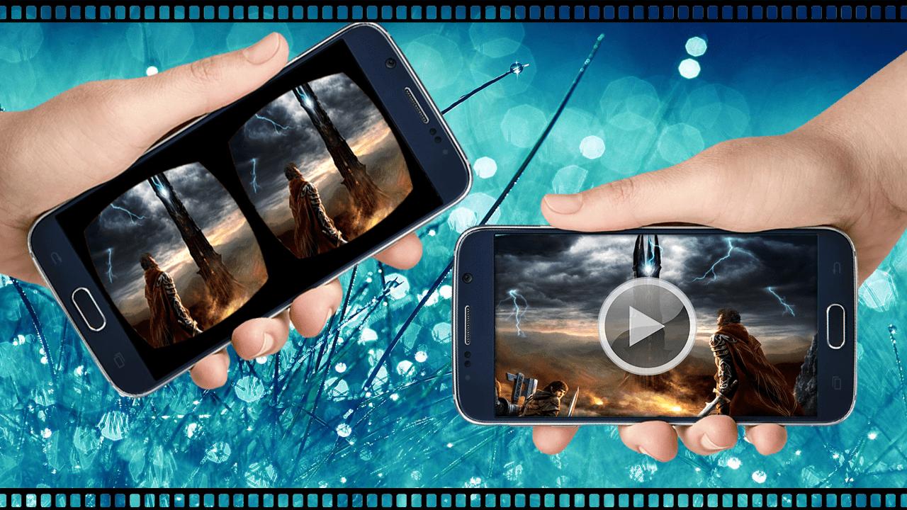 convert video featured - Đang miễn phí ứng dụng chuyển đổi các định dạng video trị giá 39.99USD