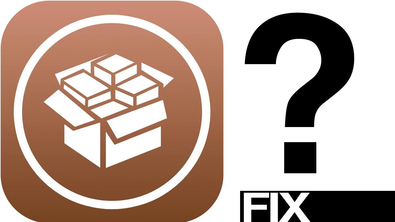 cydia substrate ios 10 featured - Cách sửa/kích hoạt Cydia Substrate trên iOS 10 jailbreak