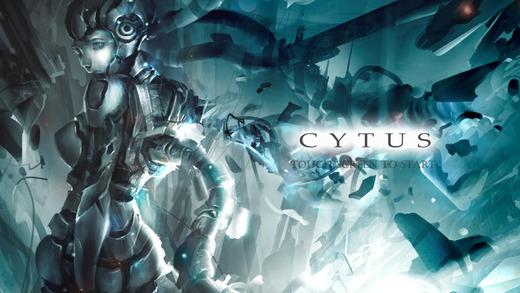 cytus-ios