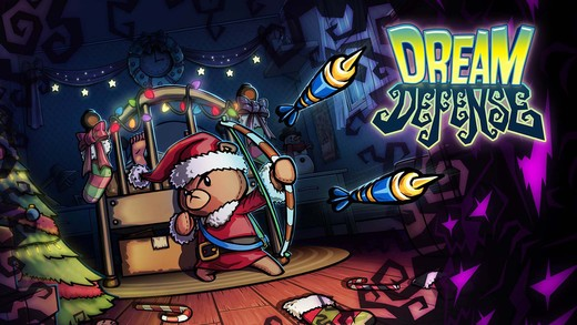 dream-defender-ios