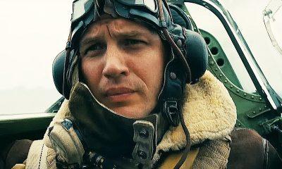 dunkirk trailer 2017 featured 400x240 - Trailer Dunkirk mới toanh của Christopher Nolan