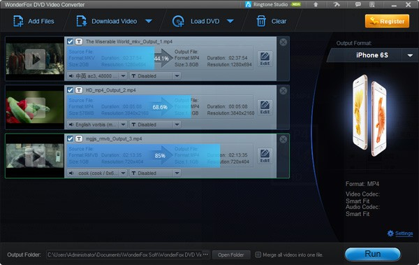 dvd-video-converter