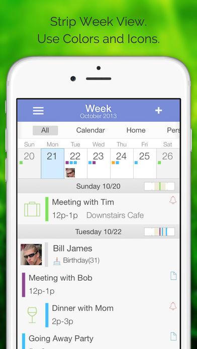 extreme-week-calendar-ios