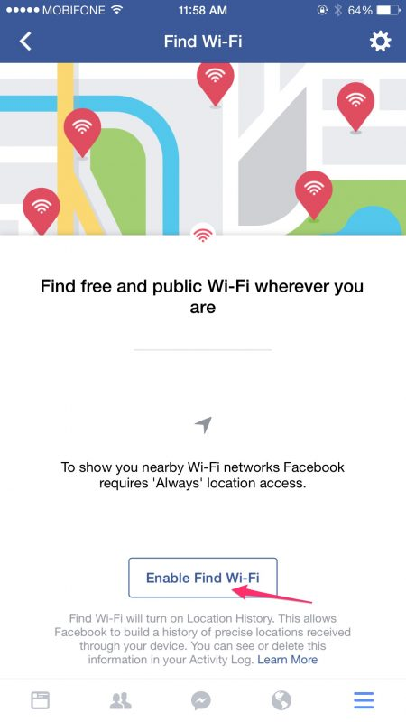 facebook-find-wifi-2