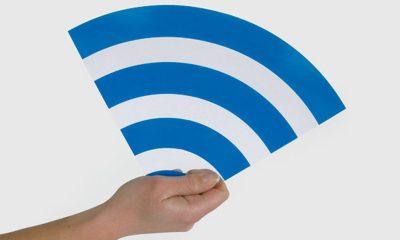 facebook find wifi featured 400x240 - Cách để Android luôn kết nối với Wi-Fi mạnh nhất