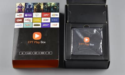 fpt playbox featured 400x240 - 10 điều bạn cần biết trước khi mua FPT Play Box