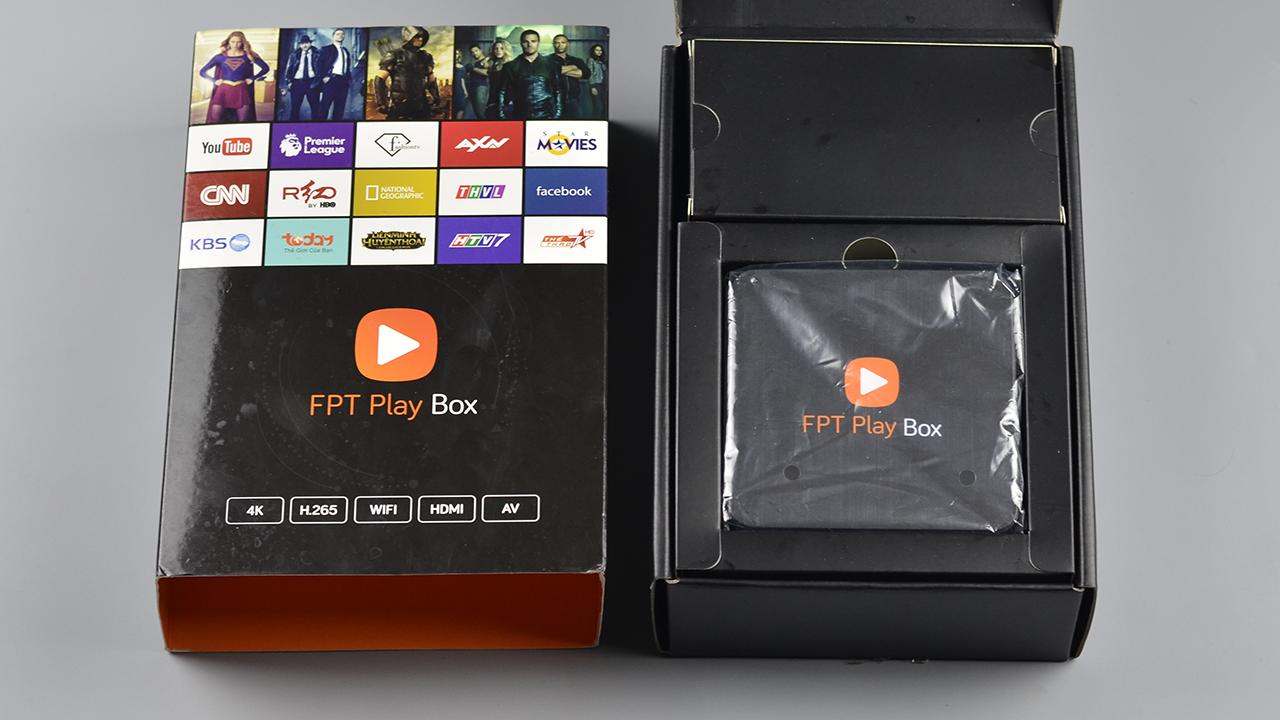 fpt playbox featured - 10 điều bạn cần biết trước khi mua FPT Play Box