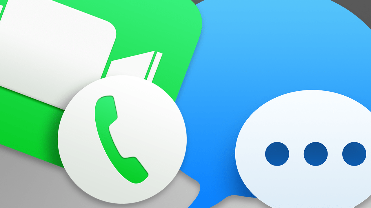 imessage facetime ios 10 jailbreak - Cách sửa lỗi iMessage, FaceTime, 3G không chạy trên iOS 10 đã jailbreak