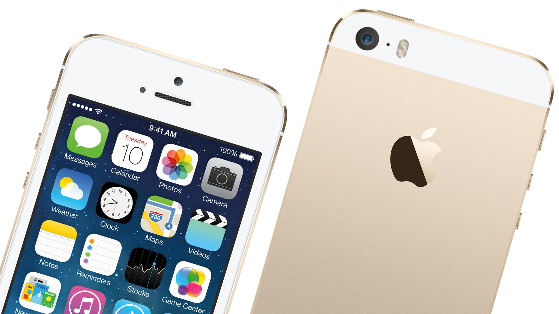 iphone 1 - Tổng hợp 5 ứng dụng hay và miễn phí trên iOS ngày 29.12.2016