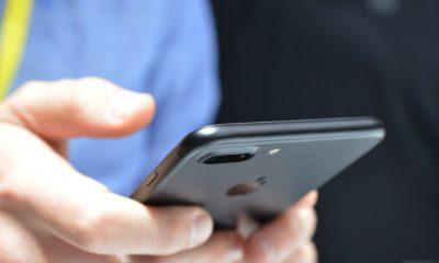 iphone 7 plus 400x240 - Tổng hợp 21 ứng dụng hay và miễn phí trên iOS ngày 20.4.2017