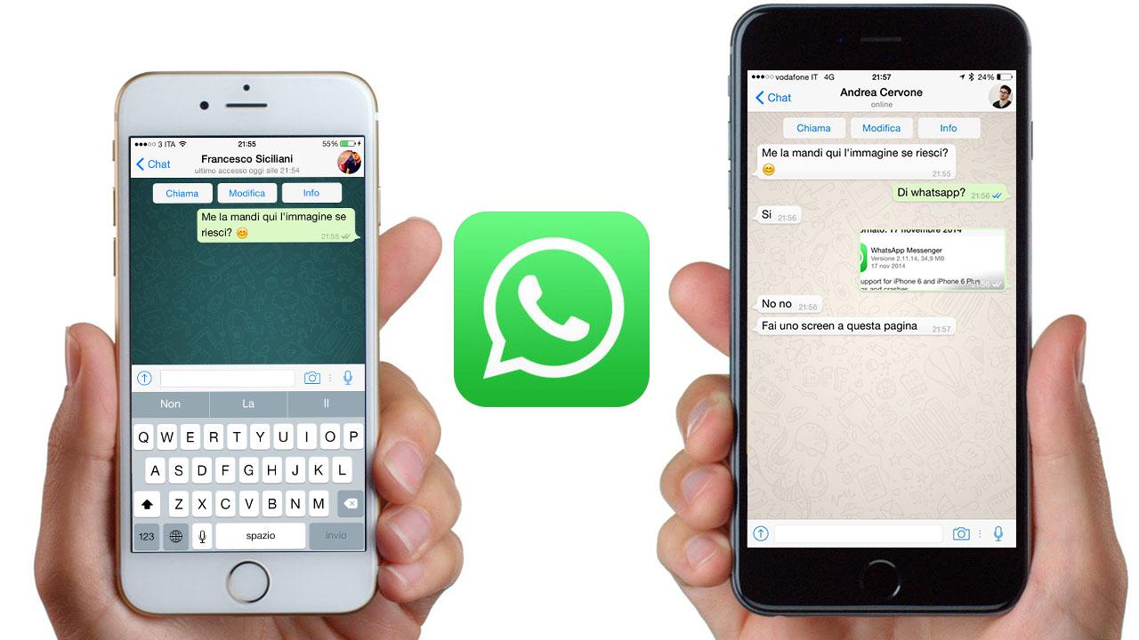 iphone message featured - Thêm một lỗi tin nhắn có thể làm treo iPhone của bạn