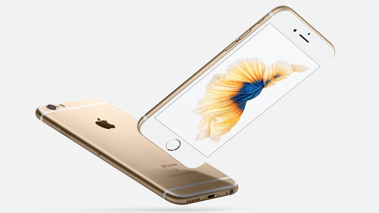 iphone6s gallery3 2015 - Tổng hợp 5 ứng dụng hay và miễn phí trên iOS ngày 22.12.2016