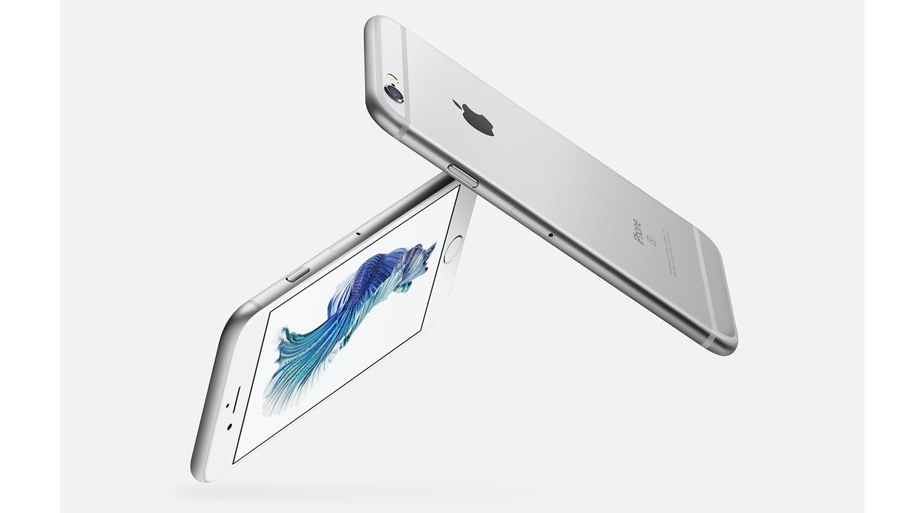 iphone6s gallery4 2015 - Tổng hợp 5 ứng dụng hay và miễn phí trên iOS ngày 16.12.2016