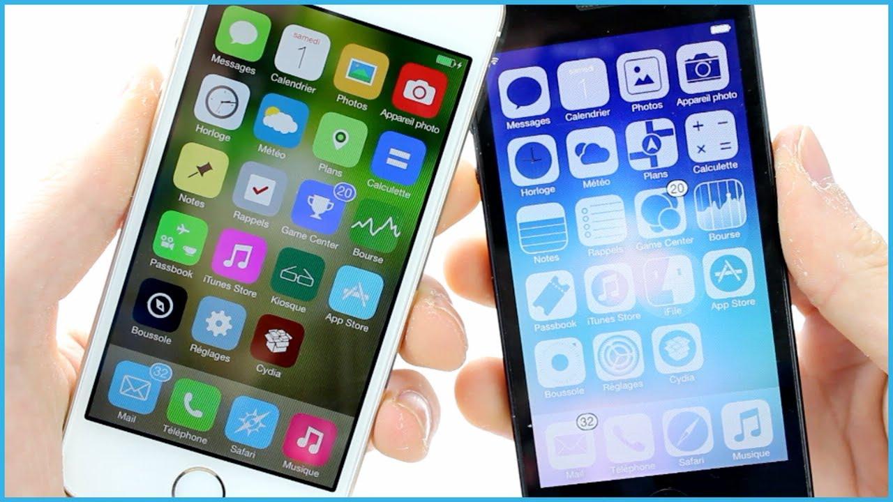 jailbreak ios 32bit featured - Tool jailbreak iOS 9.1-9.3.4 thiết bị 32-bit cập nhật phiên bản mới