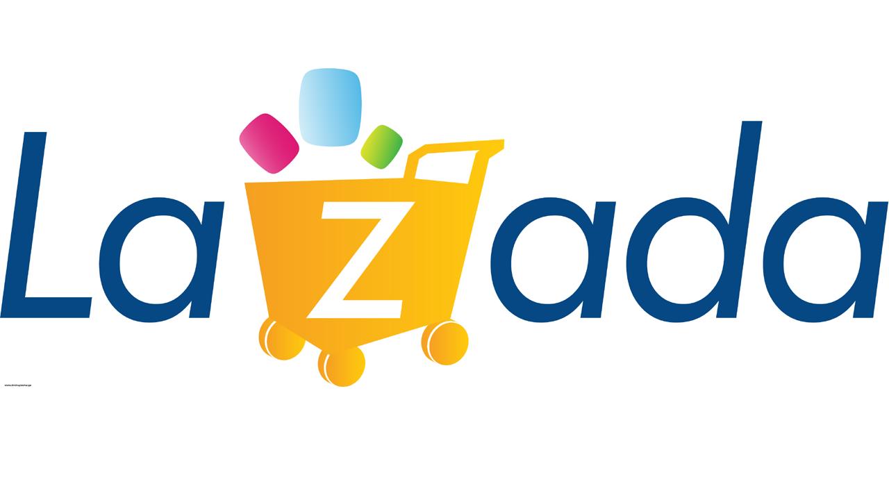 lazada - Khách hàng bức xúc khiếu nại lên tận Tổng Giám đốc Lazada