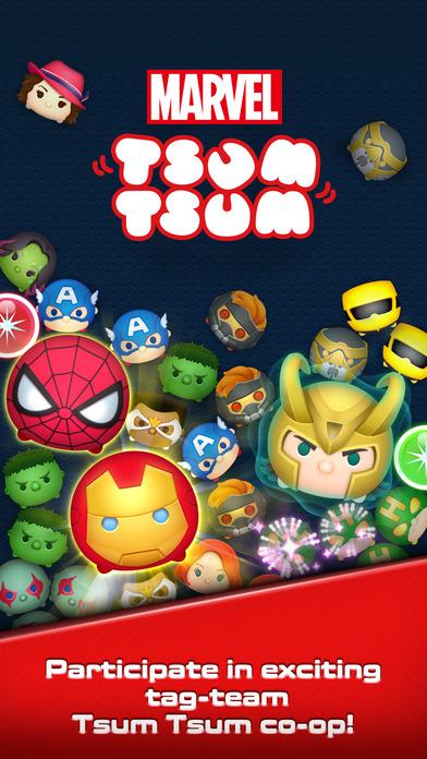 marvel-tsum-tsum