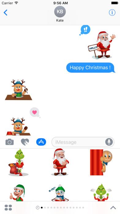 merry-christmas-emoji-sticker-ios