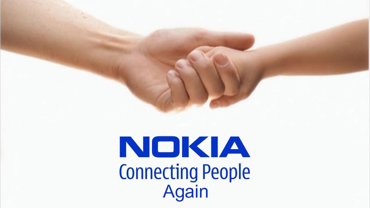 nokia comeback - Nokia D1C lộ ảnh thật với cảm biến vân tay