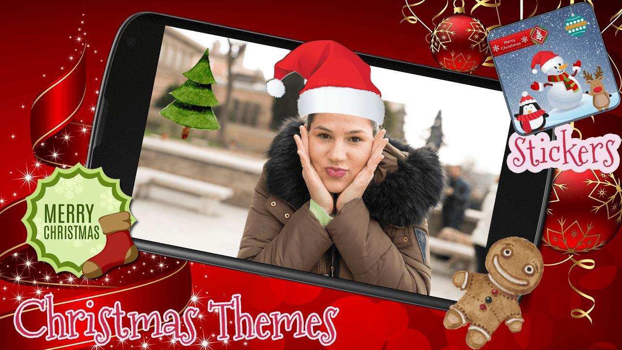 screen 5.jpg - Tổng hợp 5 ứng dụng hay và miễn phí trên Android ngày 23.12.2016