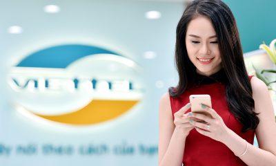 sim 4g viettel là gì 400x240 - Viettel mở 1.600 điểm đổi SIM 4G miễn phí