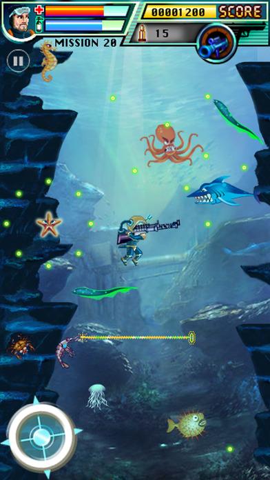 sunken-treasure-ios