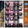 tao theme cho iphone chua jailbreak featured 100x100 - Cách đưa các theme trên máy jailbreak lên máy chưa jailbreak