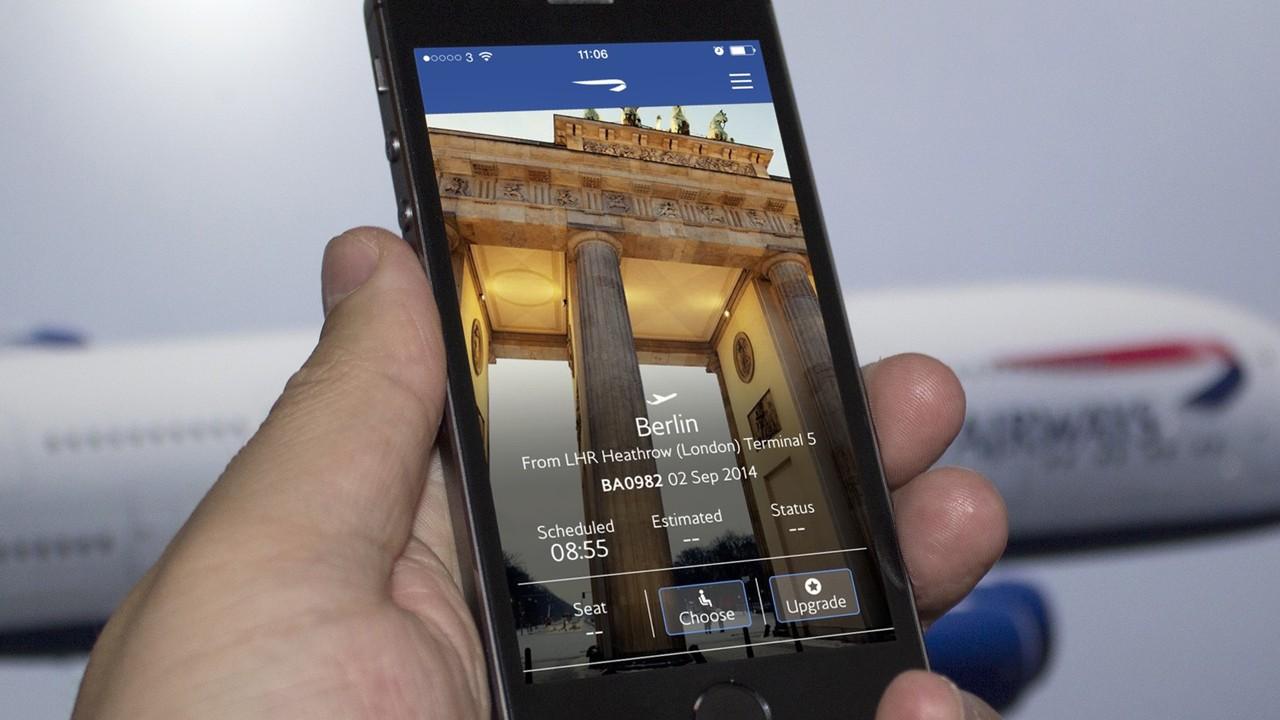 travel app main - Top 20 ứng dụng bạn nhất định sẽ cần khi đi du lịch (P.1)