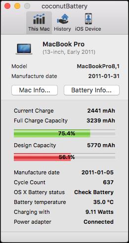 unnamed file 218 - Ứng dụng kiểm tra pin cho thiết bị iOS và MacBook