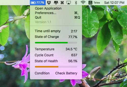 unnamed file 219 - Ứng dụng kiểm tra pin cho thiết bị iOS và MacBook