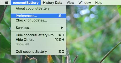 unnamed file 222 - Ứng dụng kiểm tra pin cho thiết bị iOS và MacBook