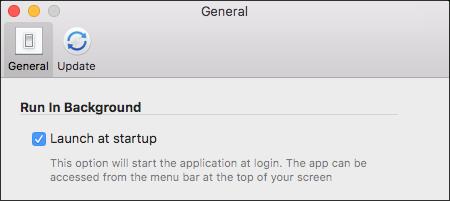 unnamed file 224 - Ứng dụng kiểm tra pin cho thiết bị iOS và MacBook