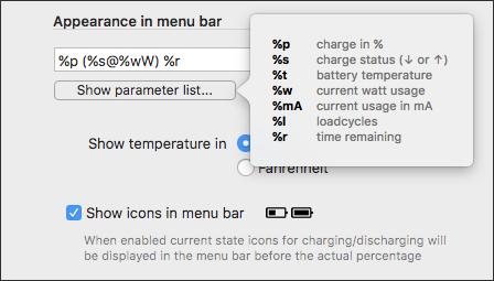 unnamed file 226 - Ứng dụng kiểm tra pin cho thiết bị iOS và MacBook