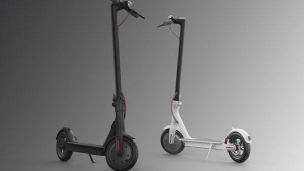 xe-dien-mi-electric-scooter-sieu-doc-gia-65-trieu-dong