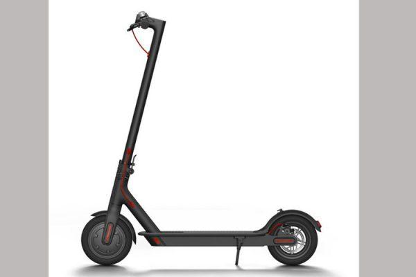 xe-dien-mi-electric-scooter-sieu-doc-gia-65-trieu-dong-hinh-6