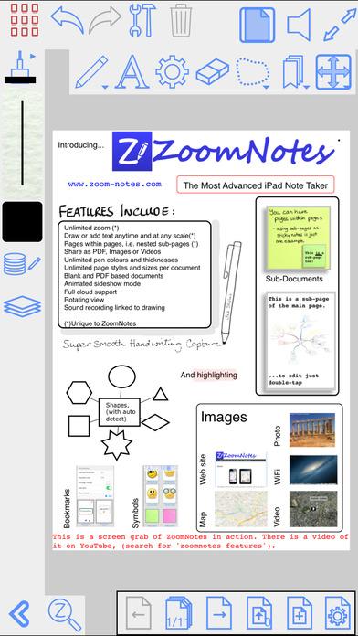 zoomnotes-ios