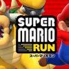 2017 01 19 11 04 07 100x100 - Game Super Mario Run sẽ có mặt trên Android vào tháng 3 tới