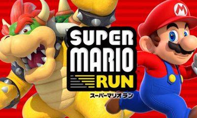 2017 01 19 11 04 07 400x240 - Game Super Mario Run sẽ có mặt trên Android vào tháng 3 tới